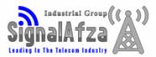 SignalAfza Industrial Group
